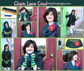 Chain_lace_cowl___lacy_bits_mitts_collage_small2