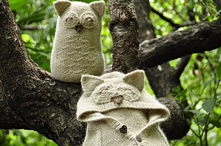 Owl_in_one_knitted_baby_onesie_6_small2