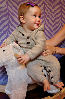 Owl_in_one_knitted_baby_onesie_3_small2