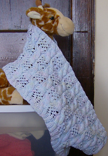 Dolphincowl_small2