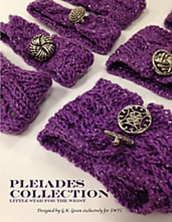 0_pattern_pleaides_page_01_small_best_fit_small2