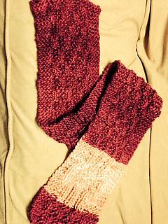 Paulettelb-scarf1_medium_small2