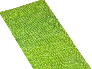 Greenstitch_small2