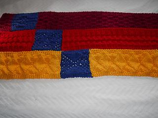 Bklyngrrl67dscn0019_medium_small2