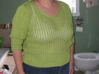 Trilium_sweater_001_small2