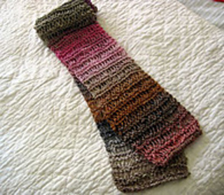 Drop_stitch_scarf_small2