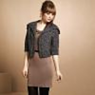 Tweed_deluxe_cropped_cardigan_small2