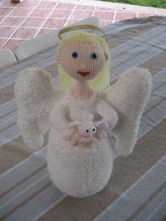 Angel4_small2