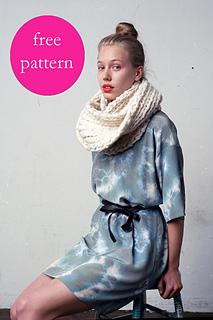 Free_pattern_small2