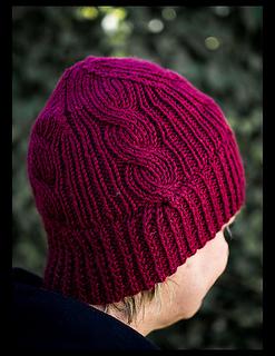 Brenda_hatmittens_08062012_10_med_medium2_small2