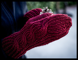 Brenda_hatmittens_08062012_11_med_medium2_small2