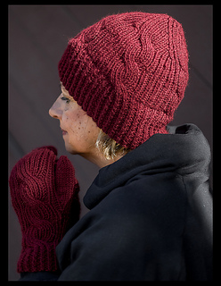 Brenda_hatmittens_08062012_2_medium2_small2