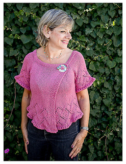 Pink_cardigan_08062012_3_medium2_small2