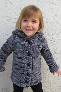 126_children_s_bulky_top_down_coat_small2