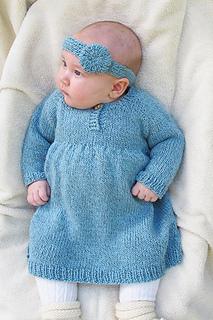 1403-baby-dress-web_small2