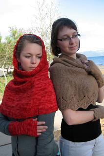 108_scarf_hood_small2