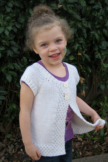 106_girls_cap_sleeve_vest_small2