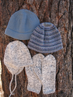 273_mens_hat_mitt_small2