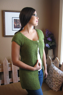 104_cap_sleeve_vest_small2