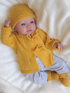 Yellow_layette__shyanne_small2