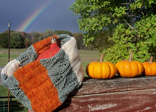 Pumpkinrainbow_small2