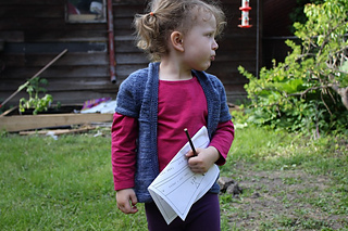 Img_0167_small2