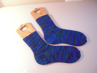 Socks_2-12-09_006_small2