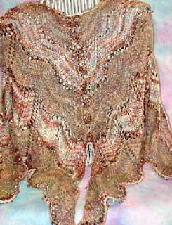 Swallowtail_shawl_2_small2