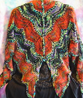 Swallowtail_shawl_1_small2