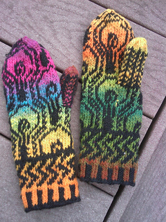 Idea_mittens_1_small2