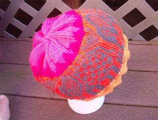 Hats_outside_015_small2
