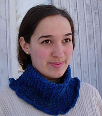 Pcowl2_small