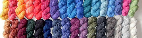 Mohairskeins2_medium