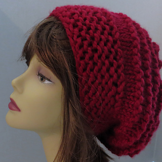 Cranberry_hat-001_small2