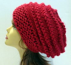 Cranberry_hat_to_use2_small
