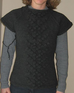 Sweater_may_2010_small2