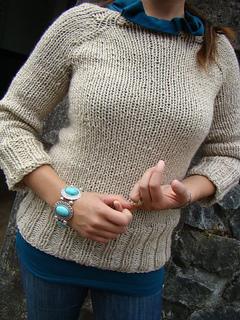 Rebecca_knits_small2
