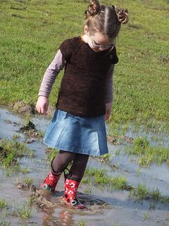 Mud_pu24_small2