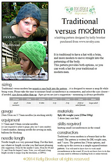 Traditional_versus_modern_jpeg_small2