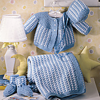 801103_babylayette_main__20319_zoom_small2