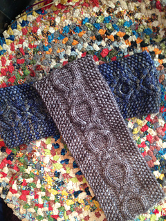 My_knitting_003_small2
