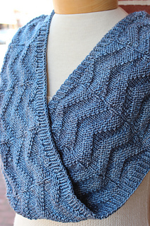 Pine_tree_cowl__17__small2