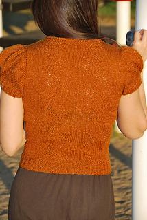 Sweater3_medium2_small2