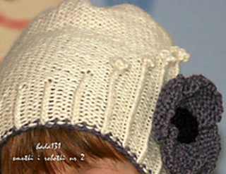Simple_hat2_small2