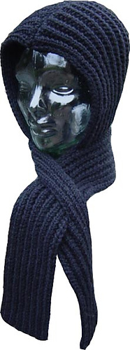Eves_hooded_scarf_black_medium