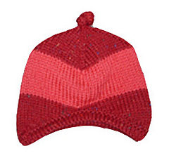 Cameron_s_cap_1_medium_small