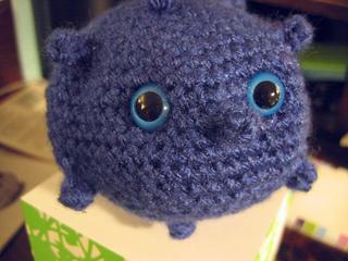 Coldvirus_003e_small2