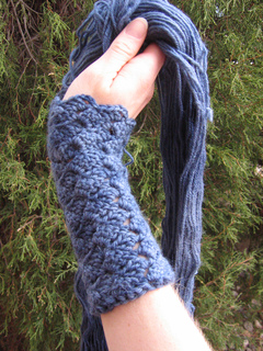 Colleenmitts_002_small2
