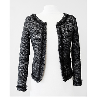 Penny_crochet_cardigan_1_small2
