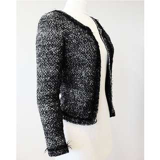 Penny_crochet_cardigan_3_small2